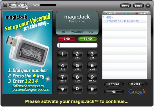 magicjack1