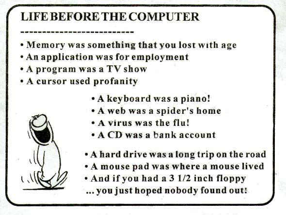before-there-were-pcs