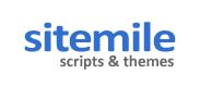 SiteMile