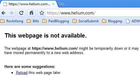Heliumchrome