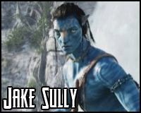 Jake Sully