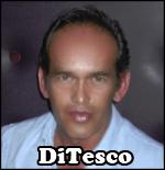 Ditesco