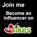 Sign up for MyLikes and make money with Twitter