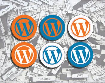Wordpresslogos
