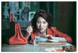 Dumplings - Fruit Chan (Chen Guo)