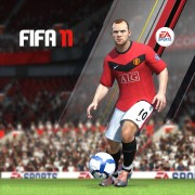 FIFA 11