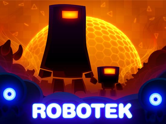 robotek1