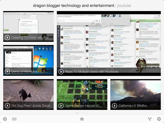dragonbloggercurrents