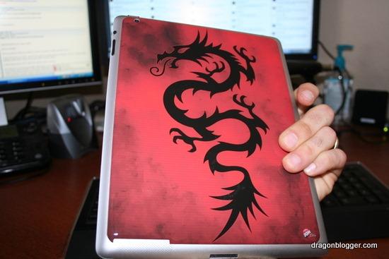 DomeSkin_Dragon