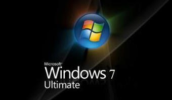 w7ultimate