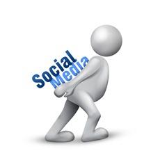 social-media-back-weight