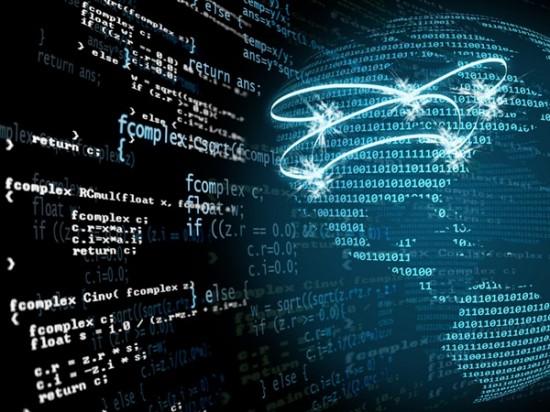internet-cyber-information-globe-world.jpg