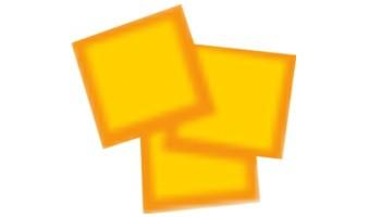 File Splitter Featured
