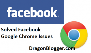 Facebook Chrome Issues Solved: Enable Disable Secure Browsing HTTPS