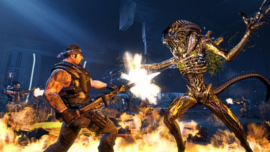 6_aliens_colonial_marines_game-HD