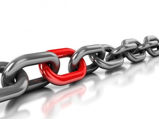 chain-links-red.jpg