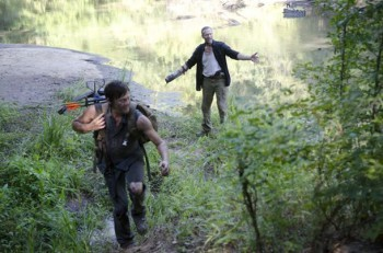 merle-and-daryl-1