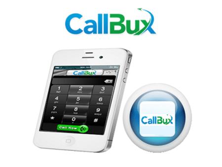 callbux