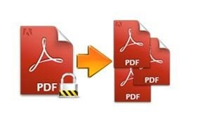 pdf-splitter-featured