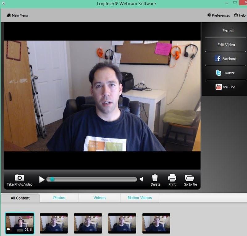 logitech-webcam-software-pic
