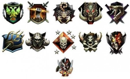 black_ops_2_prestige_icons
