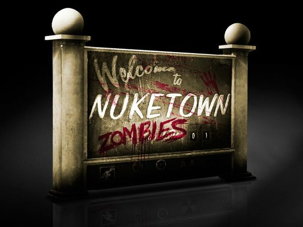 black_ops_2_nuketown_zombies