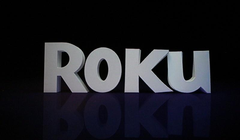 Roku3 (6)