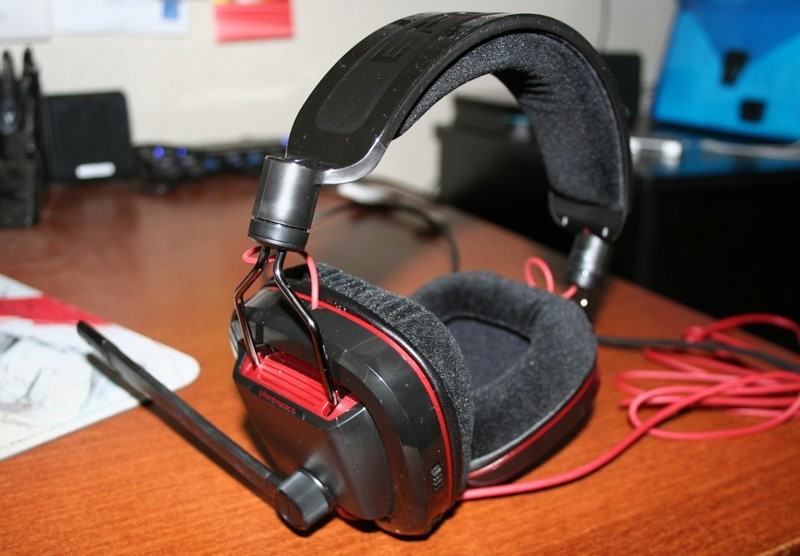 plantronics gamecom 780 (2)