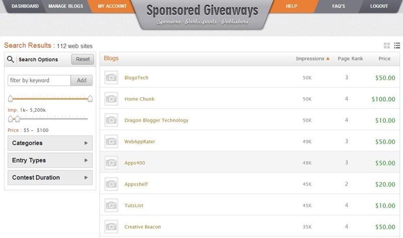 sponsoredgiveaways3