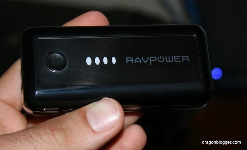 ravpower power bank (3)