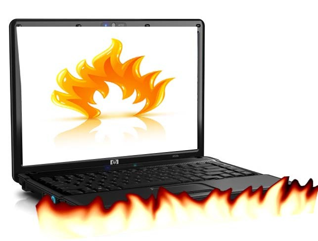 laptop-overheating-solution