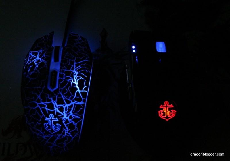 anker 2000 dpi laser gaming mouse (8)