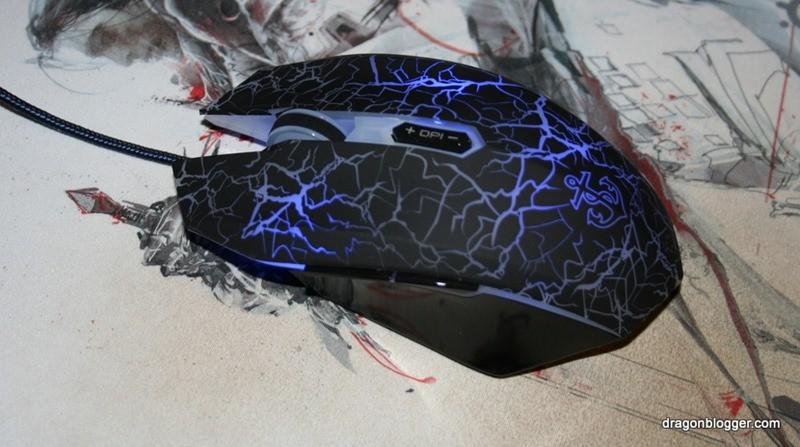 anker 2000 dpi laser gaming mouse (2)