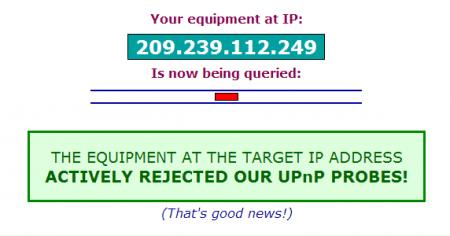 port_scan_secured