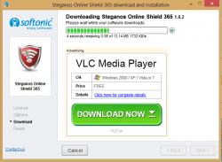 vpn_install_4