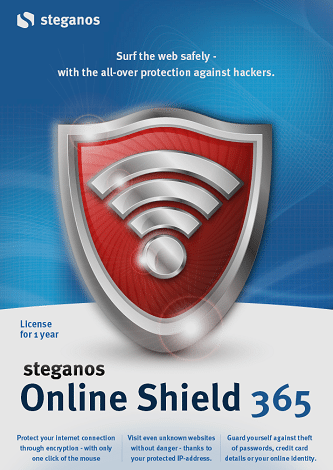 steganos_online_shield_365_logo