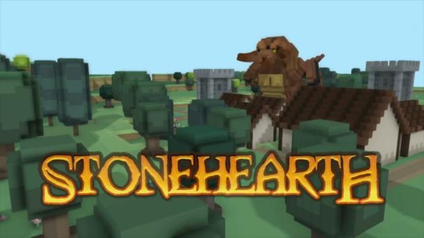 Stonehearth610