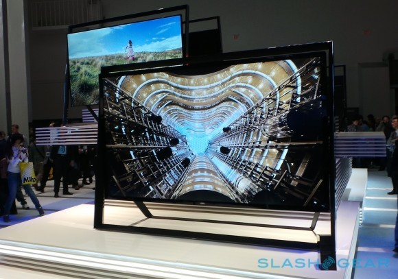 samsung_110-inch_ultra_hd_tv