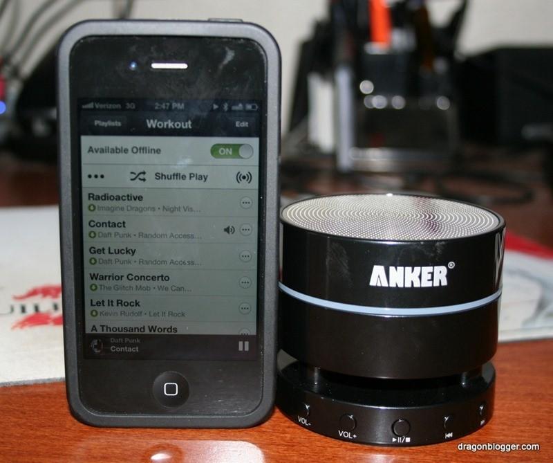 anker bluetooth speaker (1)