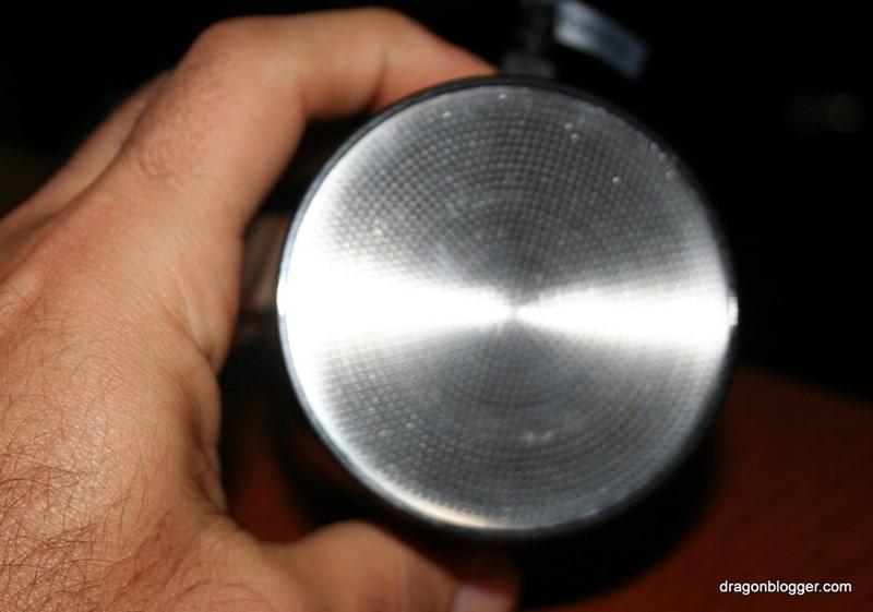 anker bluetooth speaker (4)