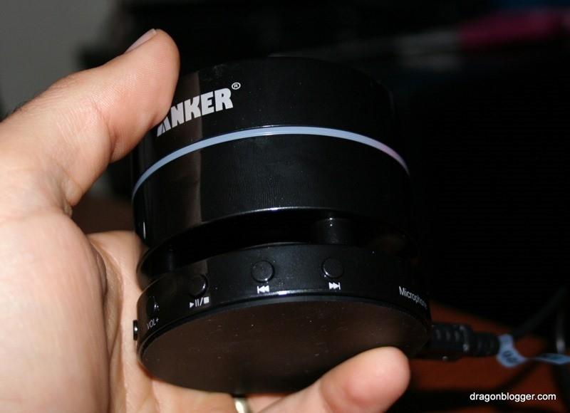 anker bluetooth speaker (3)