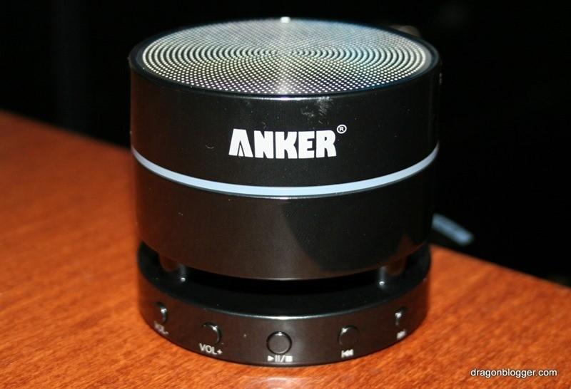 anker bluetooth speaker (2)
