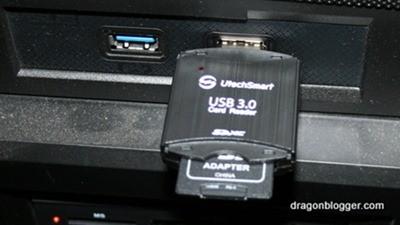 utechsmart-sdcard-reader (4)