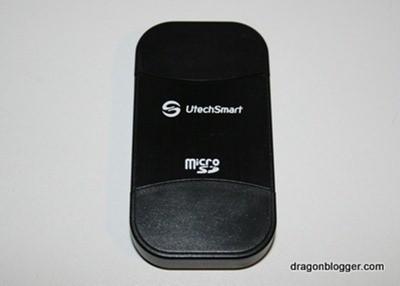 utechsmart-sdcard-reader (2)