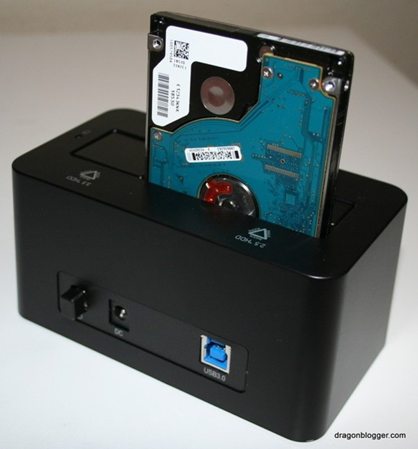 utechsmart hdd docking station (3)