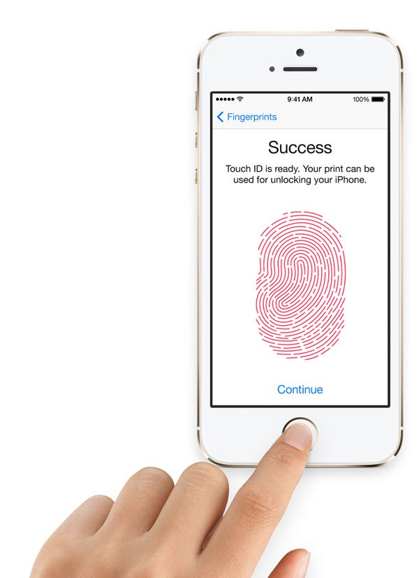 touchid_pic1