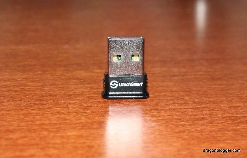 utechsmart bluetooth usb adapter (3)