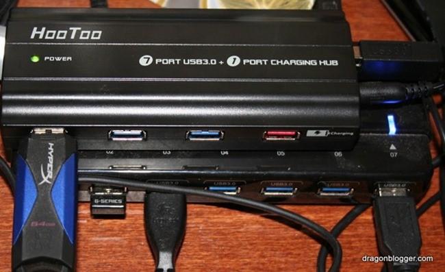 HooToo-USB-Hub (7)