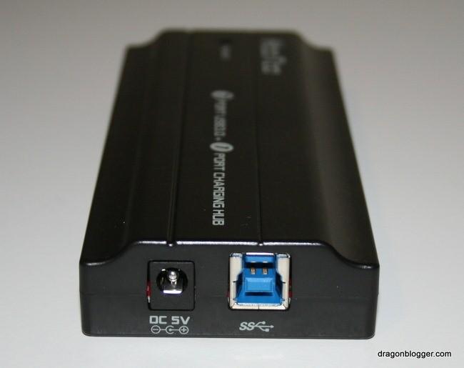 HooToo-USB-Hub (4)
