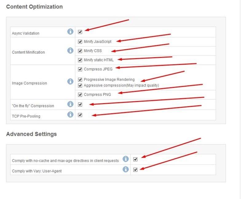 incapsula-optimization